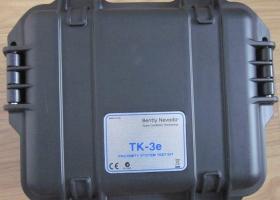本特利校验仪TK-3E / TK3 / TK3-2E