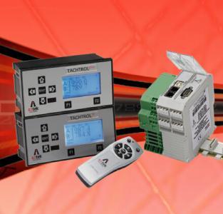 AI-TEK转速表|AI-TEK转速变送器|T77530-10|T77630-10