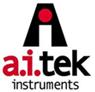 AI-TEK转速探头|AI-TEK转速传感器|AI-TEK转速表|AI-TEK转速变送器